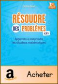 Résoudre des problèmes CE1 Retz