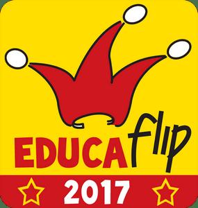 educaflip 2017