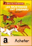 Les mustangs ont disparu [150x177]