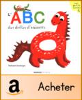 L'ABC des drôles d'animots