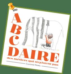ABC DAIRE métiers