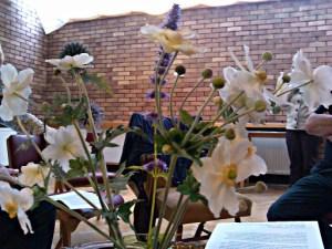 Flowers_17_Aug_2014