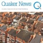Quaker News 84 thumbnail