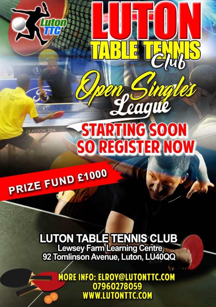 singles-league-poster