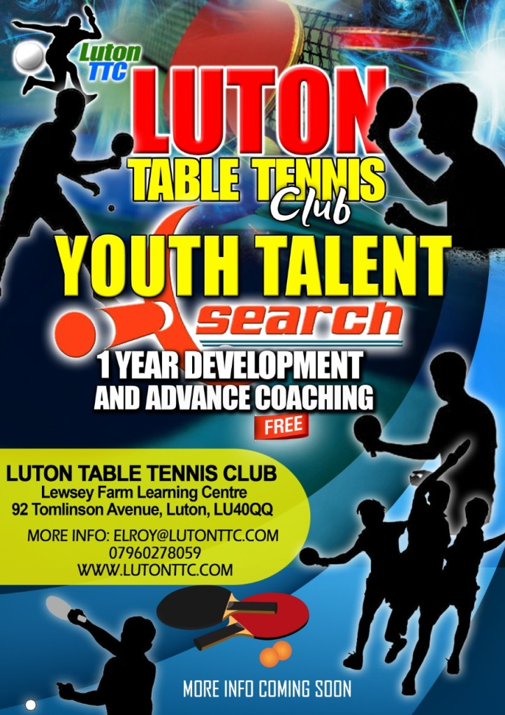 youth-talent-search