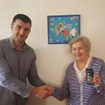 Lutrija-rs-nagrada-mobilni-telefon-bingo