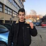 lutrija-rs-dobitnik