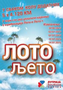 loto_letak
