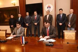 Lutrija-RS-ugovor-potpisivanje_A Cavic