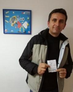lutrija-republike-srpske-dobitnik-sestica