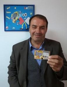 lutrija-rs-dobitnik-milovan-djudjic