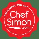 badge-chefsimon-126x126