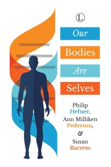 Our Bodies Are Selves_9780718894221