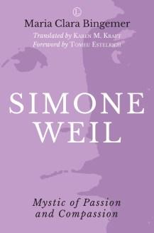 Simone Weil 9780718894269