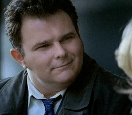 """2003-2010 Jeremy Ratchford in """"Cold Case"""""""