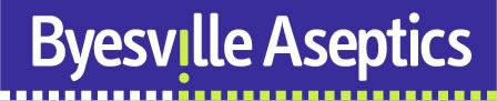 Byesville Aspetics (Brand Identity)