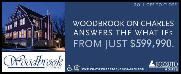 Bozzuto - Woodbrook (Web Banner)