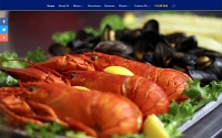 Harvey Cedars Shellfish Company