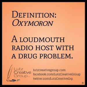 674_Oxymoron