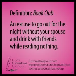 685_BookClub