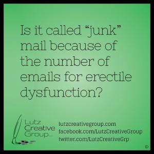 689_JunkMail