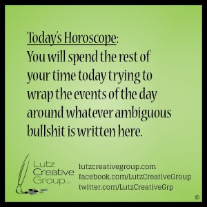 692_Horoscope