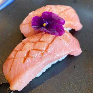 balfego tuna