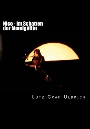 Nico__Im_Schatten_d_Cover_for_Kindle