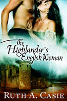 thehighlandersenglishwoman