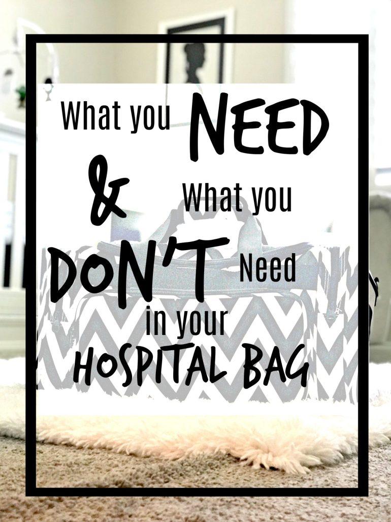 Hospital Bag IMG_0538