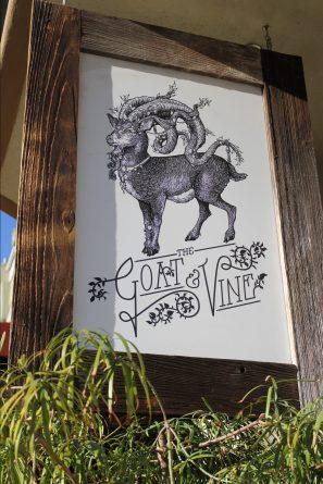 Final Goat & Vine 2