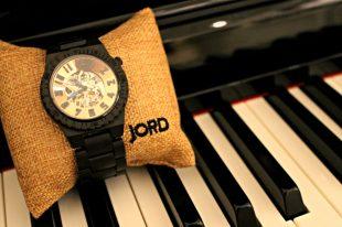 Jord Photo 2