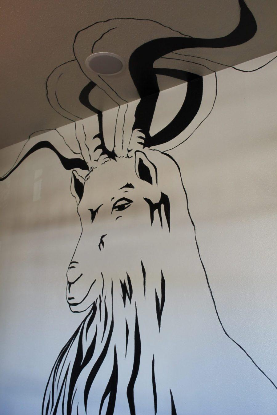 Goat 8
