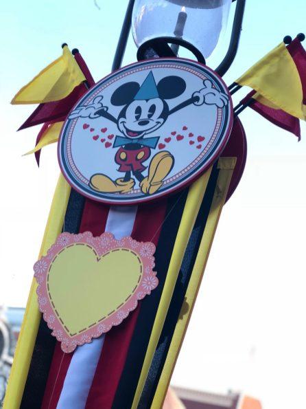 Disneyland Edited 2