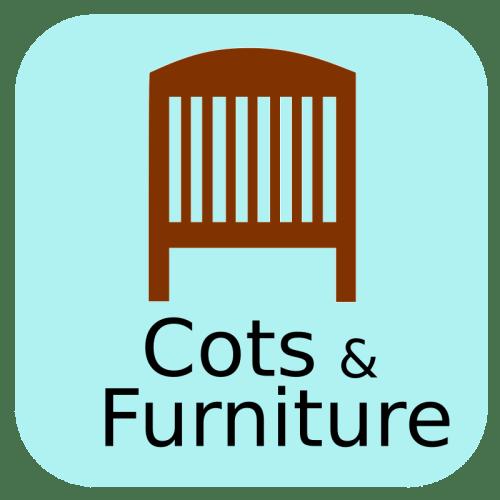 Cots & Furniture