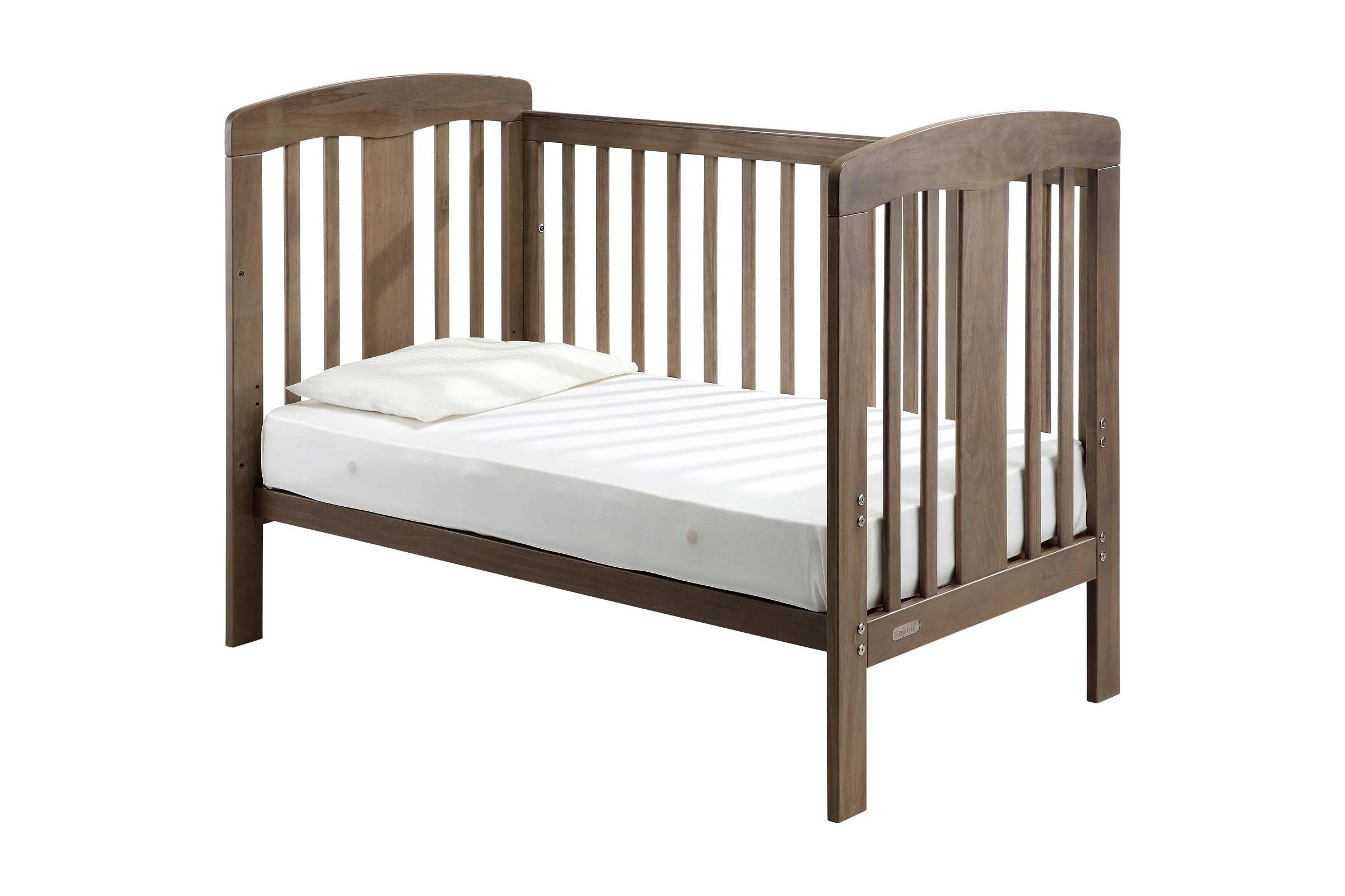 Grotime Pearl Cot sofa bed