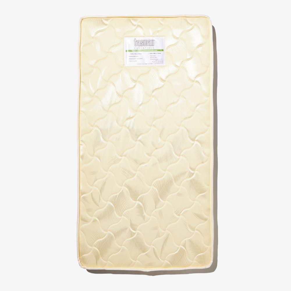 Tasmaneco cot mattress