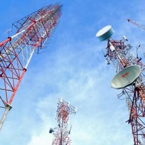 Antena-telecomunicaciones-800x468