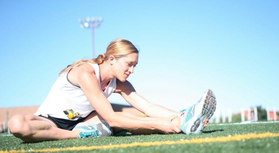 prevenir lesiones musculares más frecuentes