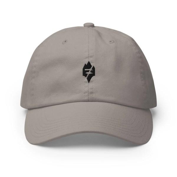 LUVIONI Luvioni X Champion dad hat