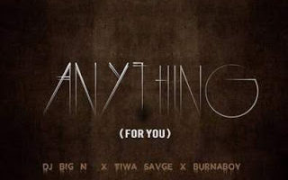 anything mp3 download