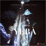 Kiss Daniel – Yeba (mp3)