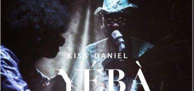 kiss daniel yeba mp3 download