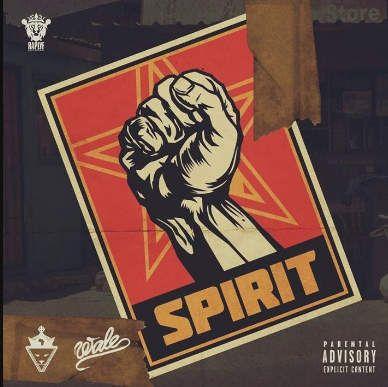 Kwesta Wale Spirit mp3 download