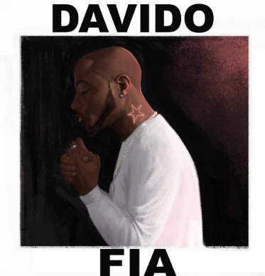 Davido FIA download