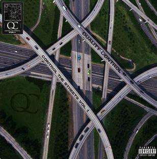 Migos – Thick & Pretty mp3 download