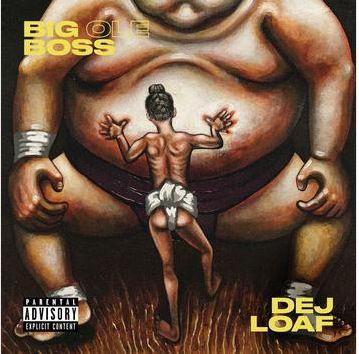 DeJ Loaf Big Ole Boss mp3 download