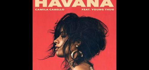 Havana mp3 download