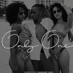 Tekno – Only One (mp3)