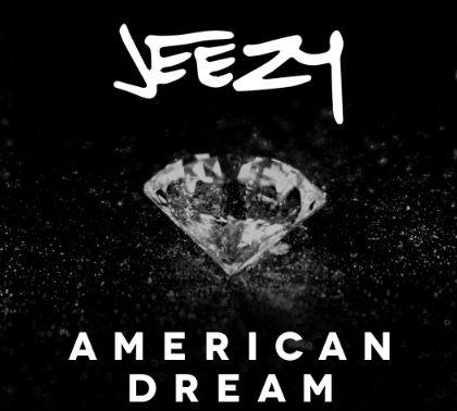 Jeezy – American Dream mp3 download